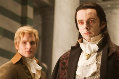 Athenodora Volturi : The house of Fanfiction: All About My