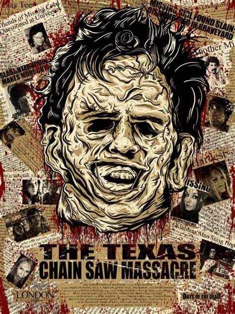 Pin on Texas Chainsaw 3D