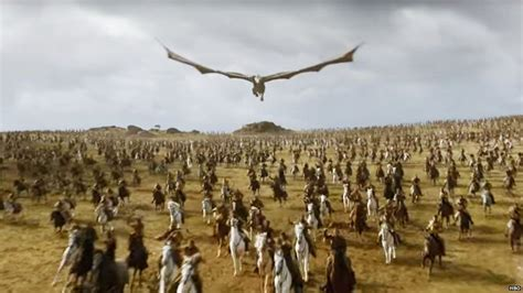What we learned from the new Game Of Thrones series seven