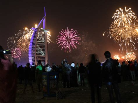 Latest: Private & Public Holidays In UAE 2019 - Gulf News