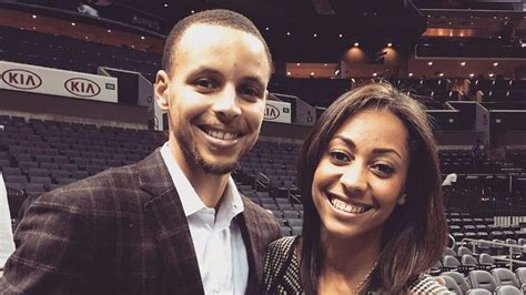 Stephen Curry Height, Weight, Age, Girlfriends, Wife