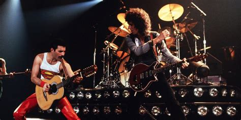 """Meaning of """"Bohemian Rhapsody"""" by Queen with Complete"""