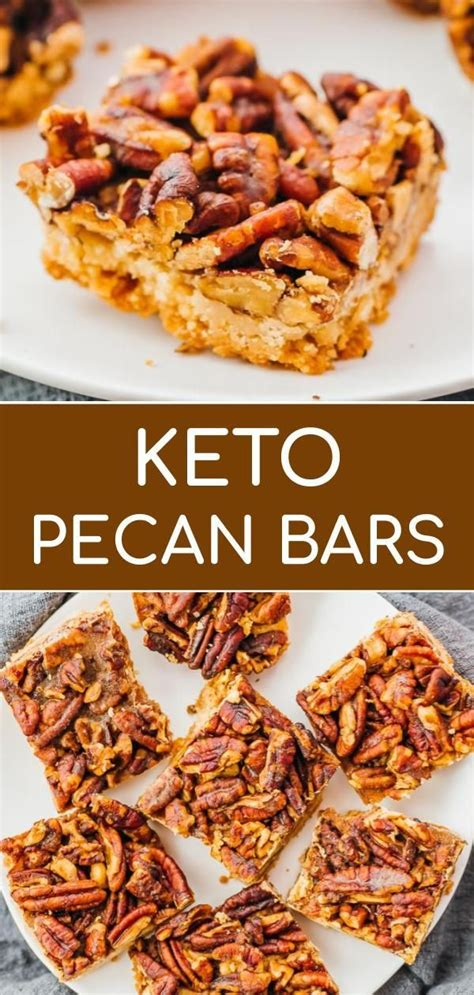Keto Snacks: 130 Of The Most Delicious Low Carb Snack