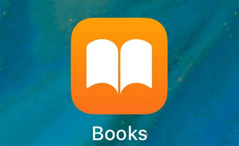 Apple Working on Redesigned Books App With 'Simpler