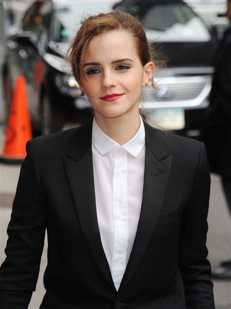 Image result for emma watson suit   Emma watson movies