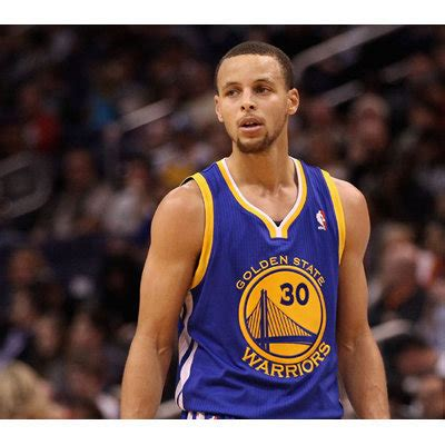 Stephen Curry Bio - Born, age, Family, Height and Rumor