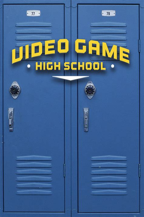 Subscene - Subtitles for Video Game High School - Second
