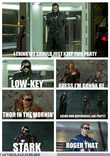 Puns with superheroes | Avengers funny, Marvel funny, Marvel
