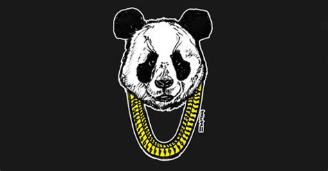 """Desiigner's """"Panda"""" is a Bigger Hit Than Any Future Song"""