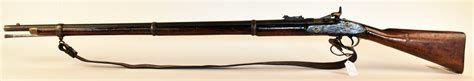 Snider-Enfield Muskete M1866,