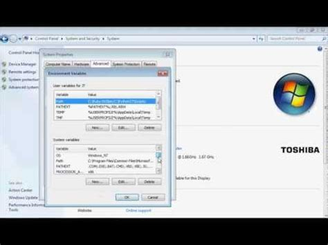 How to Install Python Modules - YouTube