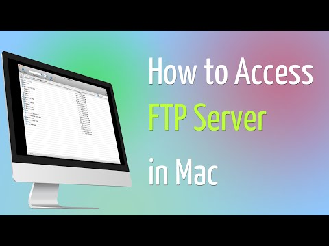 Panic's Transmit FTP client returns on the Mac App Store
