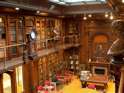 Research Opportunities | Department of English