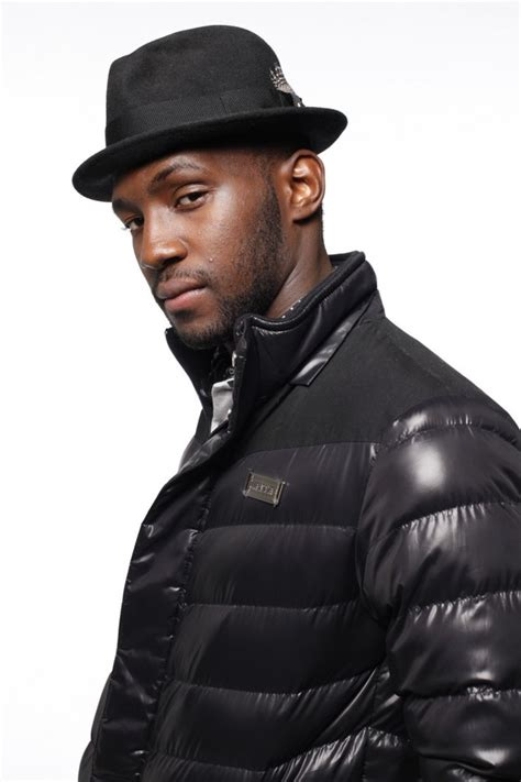Abou Tall Lyrics, Songs, and Albums | Genius
