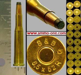 25-35 Winchester 25-35 WCF 6