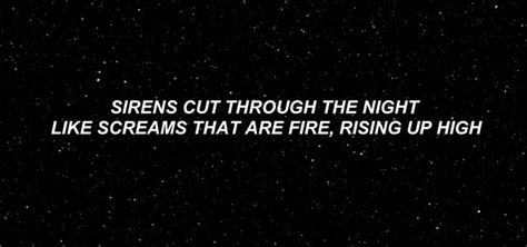 insomniac - Airplanes // 5 Seconds Of Summer i made this