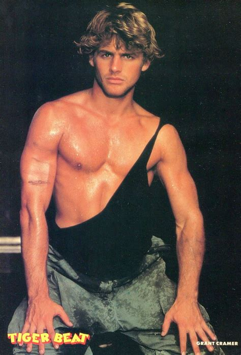 Pictures of John Schneider (screen actor) - Pictures Of