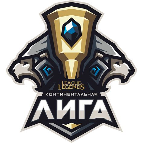 LCL Spring 2018 Promotion - Liquipedia League of Legends Wiki
