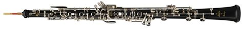 Oboes | Buffet Crampon