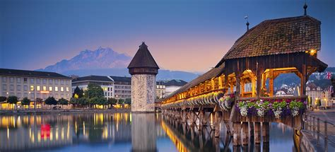 Top 5 Benefits of Studying in Switzerland | by Sinisa