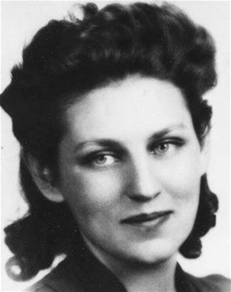 Tillie Olsen - Literary Ladies Guide to the Writing Life