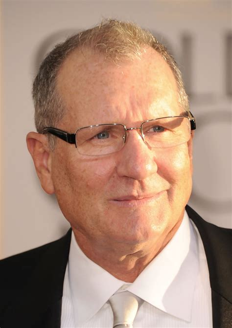 Ed O'Neill in 68th Annual Golden Globe Awards - Arrivals