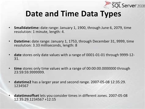 How to get just DATE or TIME from GETDATE() in SQL Sever