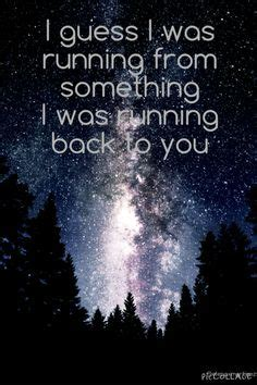 5sos, 5 seconds of summer and Outer space on Pinterest