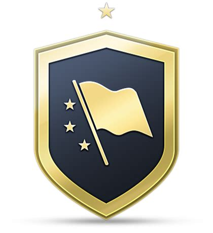 Hybrid Nations - Squad Building Challenge - FIFA 19