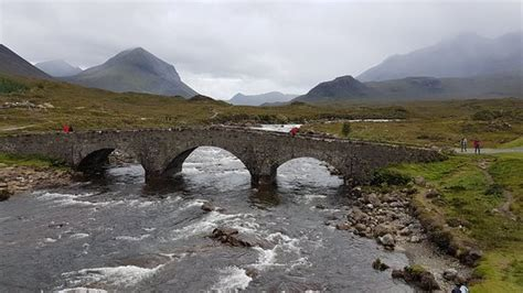Sligachan Old Bridge - All You Need to Know BEFORE You Go