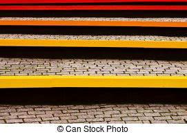 Curved bench Stock Photos and Images