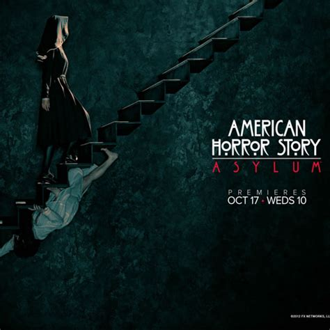 'American Horror Story: Coven' breaks records and garners