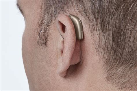 Oticon Opn S Discounted Prices Online - Buy hearing aids