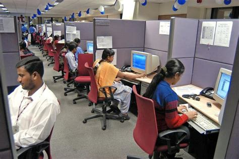 Indian technology majors brace for a stormy 2012