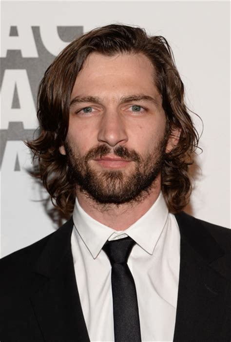 Michiel Huisman – Game of Thrones Wiki - TNT, HBO, George