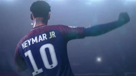 FIFA 19 - Reveal Trailer | Feed4gamers