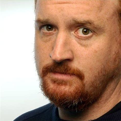 Louis CK Profile and Activity - Funny Or Die