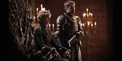 In Photos: First Look at Season 7 of the HBO Original