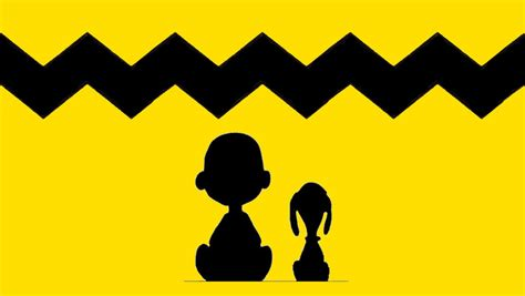 'You're a Good Man, Charlie Brown' at Concordia | The Ann