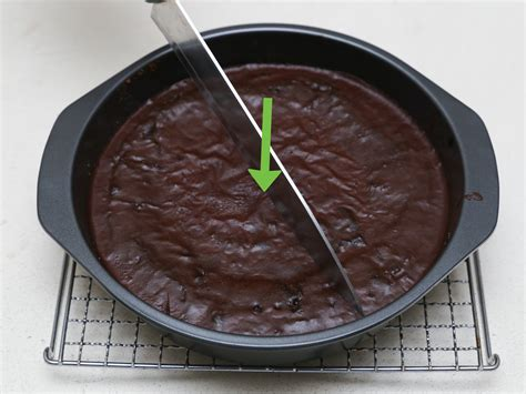 How to Make Fudge Brownies (with Pictures) - wikiHow