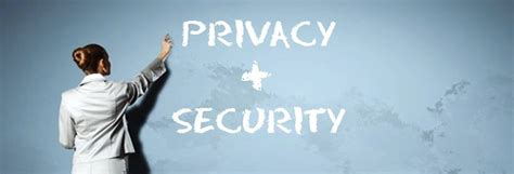 List of Privacy Training + Security Training Requirements