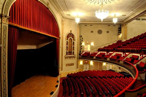 10 NYC Venues For Live Classical Music