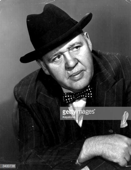 Charles Laughton Pictures | Getty Images