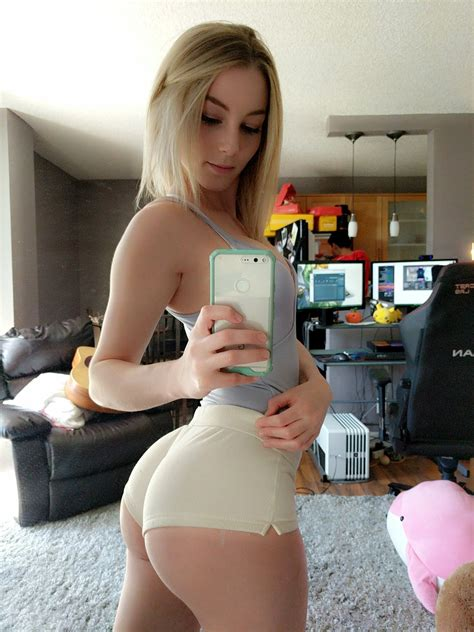 """STPeach on Twitter: """"24Hour Stream starts NOW 😄 lots of"""