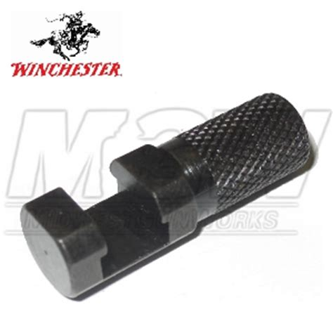 Winchester 9422 Hammer Spur Assembly: MGW