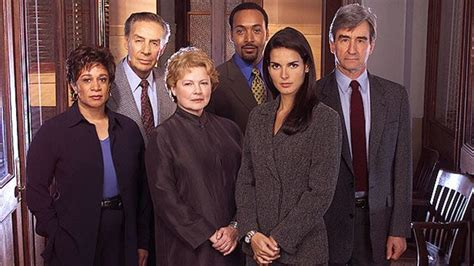 15 Great 90s TV Shows To Make You Nostalgic | LifeDaily