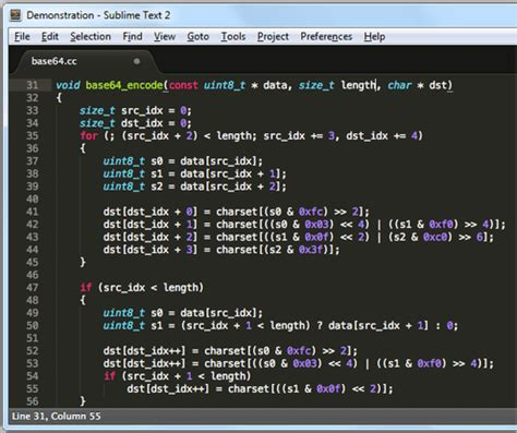 12 Best Python IDEs and Code Editors in 2019
