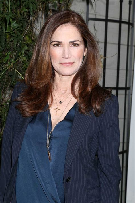 Kim Delaney at All My Children Reunion in Los Angeles 02