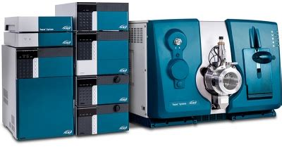 LC-MS system for clinical diagnostics announced by SCIEX