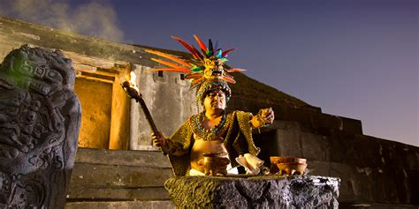 Tazumal Archaeological Site, history and mysticism in El